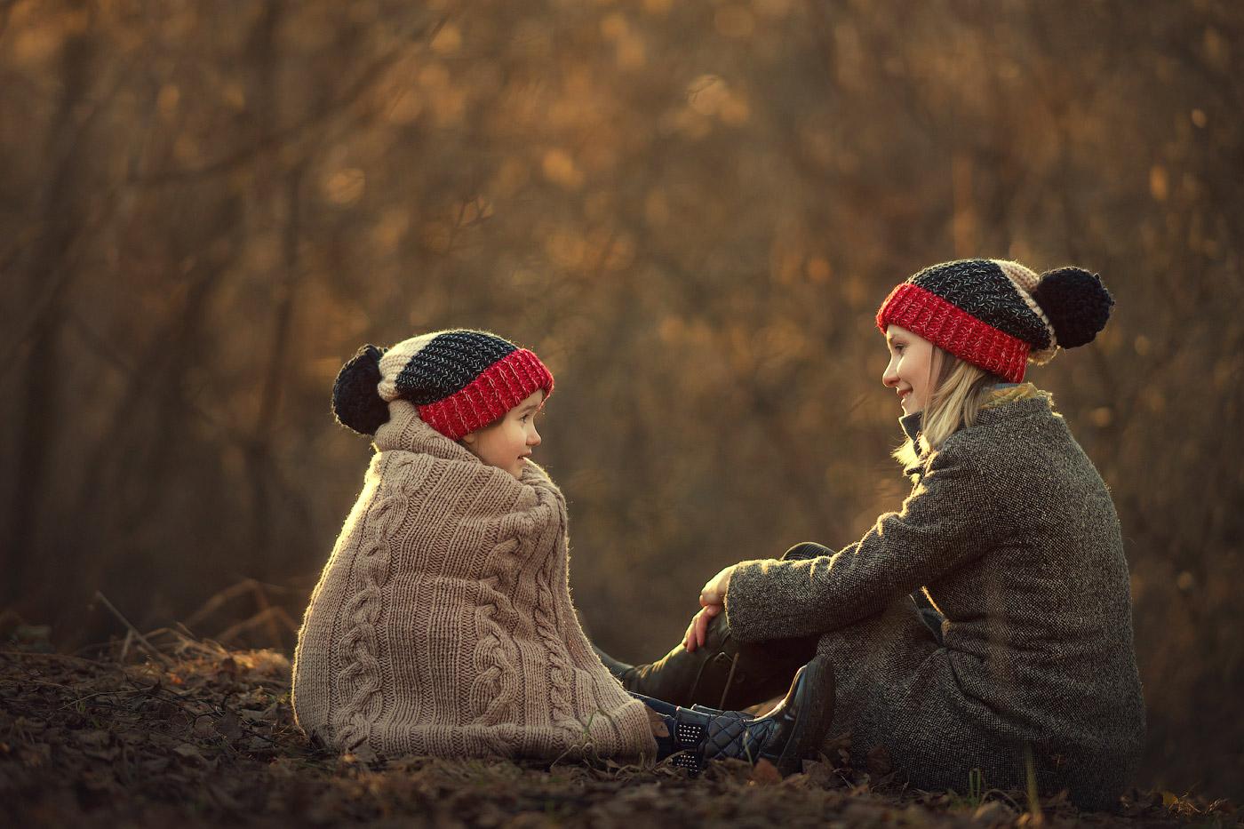 фотосессия в коломенском парке